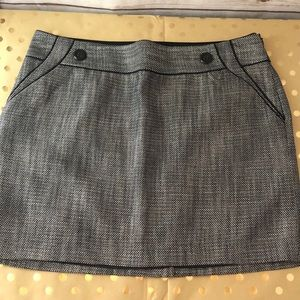 NWT Limited Skirt